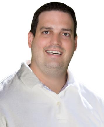 Ben Mendelsohn, M.D.