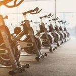 knee pain treatment synergy health