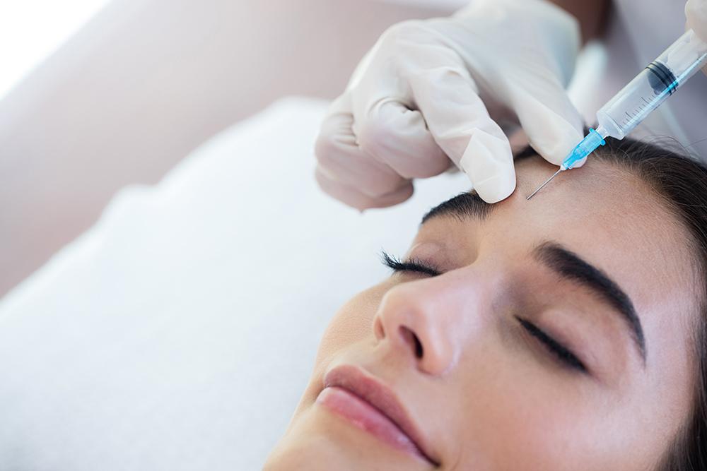 Nerve Block Treatments for Migraines in Naples