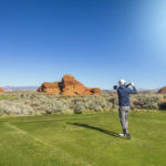 chiropractic treatments for golfers in naples