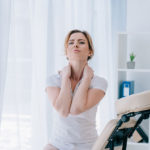 neck and back treatments in naples
