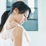 non-surgical neck pain treatments in naples