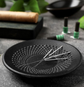 Synergy Health - Acupuncture